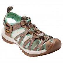 Keen - Women Whisper - Outdoorsandalen