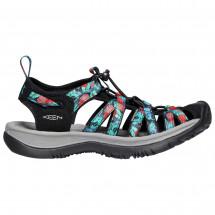 Keen - Women Whisper - Sandals