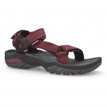 Teva - Women's Terra Fi 3 - Outdoor-Sandale