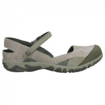 Teva - Women's Westwater Leather - Sommersandale