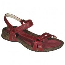 Teva - Ventura Cork 2 Rialto - Sandals