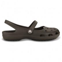 Crocs - Women's Shayna