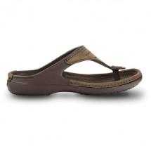 Crocs - Women's Yukon Sandal