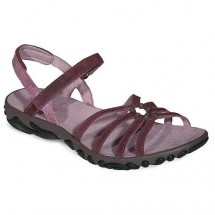 Teva - Women's Kayenta Leather - Sandalen