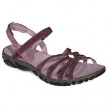 Teva - Women's Kayenta Leather - Sandalen