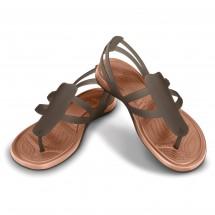 Crocs - Women's Adrina Strappy Sandal