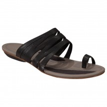 Patagonia - Women's Bandha Slice - Sandals
