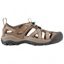 Keen - Women's Owyhee - Outdoorsandalen