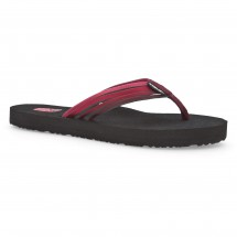 Teva - Women's Mush Adapto - Sandals
