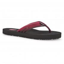 Teva - Women's Mush Adapto - Sandaalit