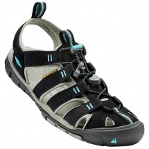 Keen - Women's Clearwater CNX - Outdoor sandalen