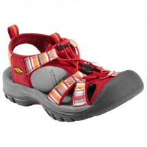 Keen - Women's Venice H2 - Outdoor sandals