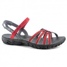 Teva - Women's Kayenta Dream Weave - Sandalen