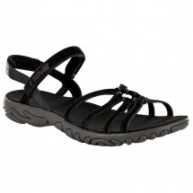 c9ef05f4343e94 Teva - Women s Kayenta Suede - Sandals tested