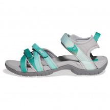 Teva - Women's Tirra - Sandales