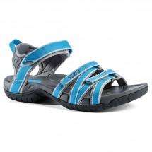 Teva - Women's Tirra - Sandaalit