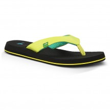 Sanuk - Women's Yoga Mat - Sandals