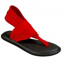 Sanuk - Women's Yoga Sling 2 - Sandalen