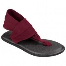 Sanuk - Women's Yoga Sling 2 - Sandales