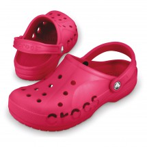 Crocs - Women's Baya - Crocs sandalen
