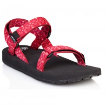 Source - Women's Classic - Sandals