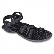 Lizard - Women's Kiota H2O - Sandals