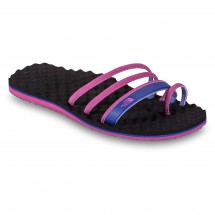 The North Face - Women's Base Camp Trifecta - Sandalen