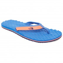 The North Face - Women's Base Camp Mini - Sandales
