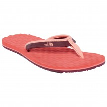 The North Face - Women's Base Camp Mini - Sandals