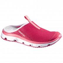 Salomon - Women's RX Slide 3 - Sandals