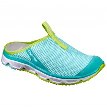 Salomon - Women's RX Slide 3 - Sandales