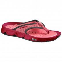 Salomon - Women's Rx Break - Sandaalit