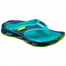 Salomon - Women's Rx Break - Sandales