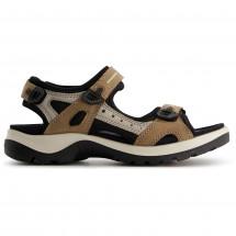 Ecco - Women's Offroad Yucatan Sandal - Sandales