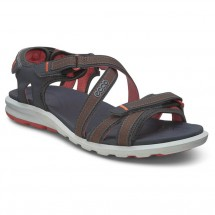 Ecco - Women's Cruise Baja - Sandals