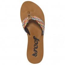 Reef - Women's Mallory Scrunch - Sandaalit