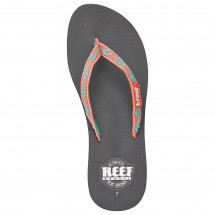 Reef - Women's Ginger 30 YRS - Sandalen