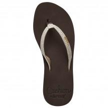 Reef - Women's Star Cushion Sassy - Sandals