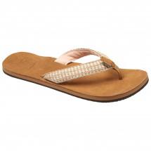 Reef - Women's Gypsylove - Sandals
