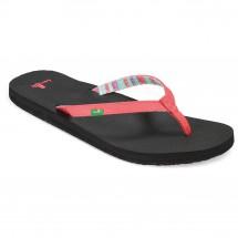 Sanuk - Women's Maritime 2 - Sandals