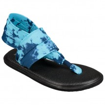 Sanuk - Women's Yoga Sling 2 Prints - Sandals