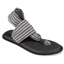 Sanuk - Women's Yoga Sling 2 Prints - Sandals