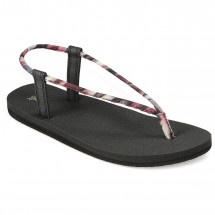 Sanuk - Women's Yoga Sling Fling - Sandals