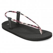 Sanuk - Women's Yoga Sling Fling - Sandaalit