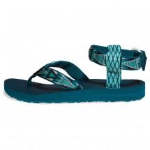 Teva - Women's Original Sandal - Sandales