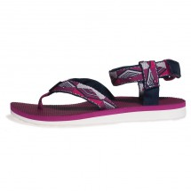 Teva - Women's Original Sandal - Sandals