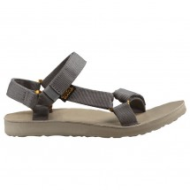 Teva - Women's Original Universal Lux - Sandaalit