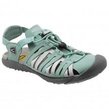 Keen - Women's Cypress - Sandals