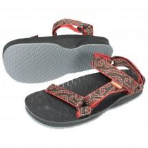Lizard - Women's Creek III - Sandals