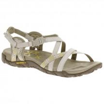 Merrell - Women's Terran Lattice - Sandals
